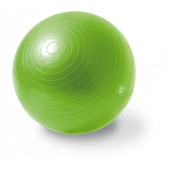 Abilica FitnessBall, 75 cm