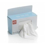 Abilica Antibacterial Wipes
