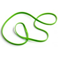 Strikker - Abilica Power band 1,5 cm
