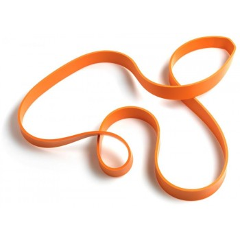 Abilica PowerBand 3 cm orange